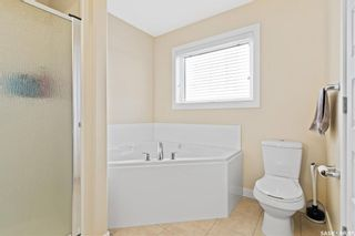 Photo 19: 9 Stanford Road in White City: Residential for sale : MLS®# SK850057