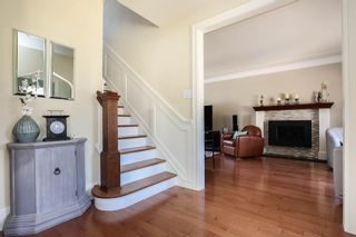 Photo 3: 326 Queenston Street in Winnipeg: River Heights North Residential for sale (1C)  : MLS®# 202111157