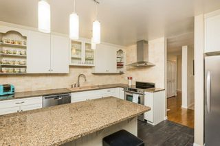 Photo 14: 65 Fair Oaks Drive: St. Albert House for sale : MLS®# E4266016