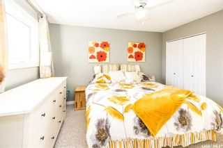 Photo 16: 437 COCKBURN Crescent in Saskatoon: Pacific Heights Residential for sale : MLS®# SK713617