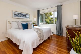Photo 12: 4012 N Raymond St in : SW Glanford House for sale (Saanich West)  : MLS®# 882577