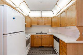 Photo 18:  in Edmonton: Zone 29 House Half Duplex for sale : MLS®# E4253072