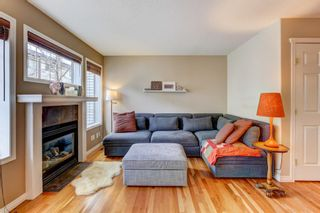 Photo 11: 15 12 Silver Creek Boulevard NW: Airdrie Row/Townhouse for sale : MLS®# A1090078