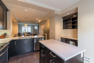 Photo 11: 78 10151 240 STREET in Maple Ridge: Albion Townhouse for sale : MLS®# R2607685