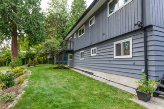 Photo 18: R2346191 - 2976 SPURAWAY AVE, Coquitlam House
