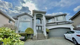 """Photo 2: 16978 105 Avenue in Surrey: Fraser Heights House for sale in """"Fraser Heights"""" (North Surrey)  : MLS®# R2555605"""
