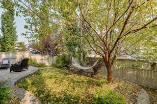 Photo 40: 78 Royal Oak Heights NW in Calgary: Royal Oak Detached for sale : MLS®# A1145438