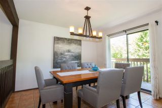 """Photo 8: 8123 ALPINE Way in Whistler: Alpine Meadows House for sale in """"Alpine Meadows"""" : MLS®# R2591210"""