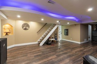 Photo 20: 45 Banner Crescent in Ajax: South West House (2-Storey) for sale : MLS®# E5146974
