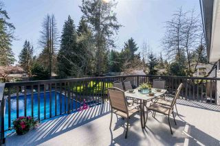 Photo 31: 21768 117 Avenue in Maple Ridge: West Central House for sale : MLS®# R2565091