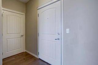 Photo 16: 410 406 Cranberry Park SE in Calgary: Cranston Apartment for sale : MLS®# A1148440