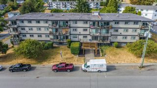 Photo 39: 402 218 Bayview Ave in : Du Ladysmith Condo for sale (Duncan)  : MLS®# 885522