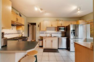 Photo 7: 8245 19TH Avenue in Burnaby: East Burnaby House for sale (Burnaby East)  : MLS®# R2519620