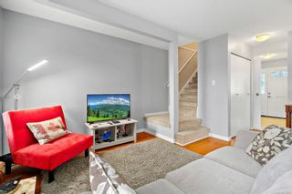 Photo 5: 503 642 Agnes St in : SW Glanford Row/Townhouse for sale (Saanich West)  : MLS®# 872000