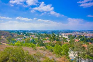 Photo 40: SCRIPPS RANCH Condo for sale : 2 bedrooms : 11255 Affinity Ct #100 in San Diego