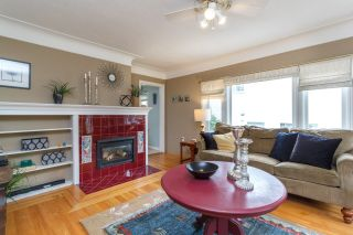 Photo 7: 1235/1237 Rudlin St in VICTORIA: Vi Fernwood House for sale (Victoria)  : MLS®# 791620