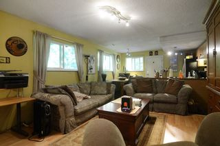 Photo 15: 1401 WINSLOW Avenue in Coquitlam: Central Coquitlam House for sale : MLS®# R2178308