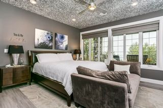 Photo 31: 73080 Southshore Drive: Widewater House for sale : MLS®# E4261824