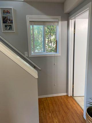 Photo 14: 12118 122 Street NW in Edmonton: Zone 04 House Half Duplex for sale : MLS®# E4257803