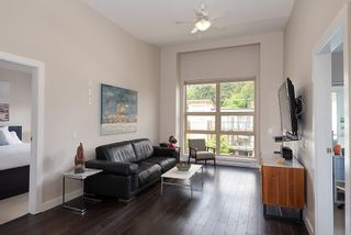 Photo 9: 411 1182 W. 16th Street in The Drive Two: Norgate Home for sale ()