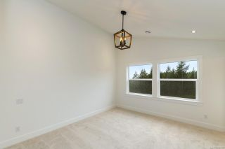 Photo 18: 2165 Mountain Heights Dr in : Sk Broomhill Half Duplex for sale (Sooke)  : MLS®# 858329