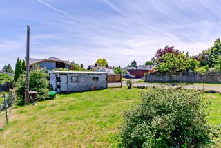 Photo 3: 260 Pine St in : Na Old City House for sale (Nanaimo)  : MLS®# 887104