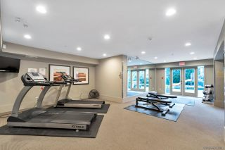 """Photo 25: 119 9200 FERNDALE Road in Richmond: McLennan North Condo for sale in """"KENSINGTON COURT"""" : MLS®# R2507259"""
