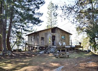 Photo 9: 185 Seavista Rd in : Isl Cortes Island House for sale (Islands)  : MLS®# 871422