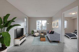 Photo 19: Bridlewood Condo - Certified Condominium Specialist Steven Hill Sells Calgary Condo