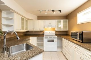Photo 26: 33163 HAWTHORNE Avenue in Mission: Mission BC House for sale : MLS®# R2619990