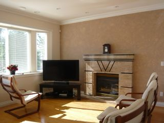 Photo 6:  in Vancouver: Home for sale : MLS®# V739259