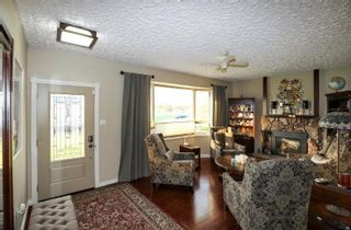Photo 9: 18 Carriere Avenue in St Pierre-Jolys: R17 Residential for sale : MLS®# 202109638