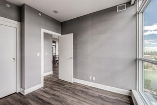 Photo 21: 1409 550 Riverfront Avenue SE in Calgary: Downtown East Village Apartment for sale : MLS®# A1121115