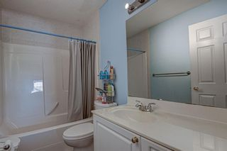 Photo 32: 143 Edgeridge Close NW in Calgary: Edgemont Detached for sale : MLS®# A1133048