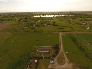 Photo 15: 255122 RANGE ROAD 283 in Rural Rocky View County: Rural Rocky View MD Detached for sale : MLS®# C4299802