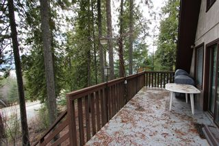 Photo 36: 7261 Estate Drive in Anglemont: North Shuswap House for sale (Shuswap)  : MLS®# 10131589