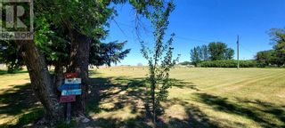 Photo 36: 143023 TR191 Rural Newell County in Rural Newell, County of: House for sale : MLS®# A1119810