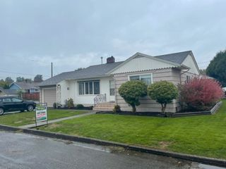 Main Photo: 45845 HENLEY Avenue in Chilliwack: Chilliwack N Yale-Well House for sale : MLS®# R2626051