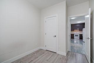 Photo 30: 14938 63 Avenue in Surrey: Sullivan Station House for sale : MLS®# R2584854