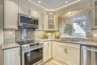Photo 10: 945 LONDON PLACE in New Westminster: Connaught Heights House for sale : MLS®# R2461473