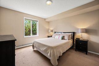 Photo 15: 4205 2280 68 Street NE in Calgary: Monterey Park Apartment for sale : MLS®# A1143228