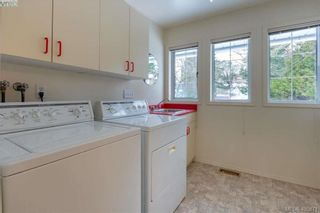 Photo 29: 3371 Mary Anne Cres in VICTORIA: Co Wishart South House for sale (Colwood)  : MLS®# 806532