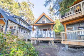Photo 17: 23 1002 Peninsula Rd in : PA Ucluelet House for sale (Port Alberni)  : MLS®# 876702
