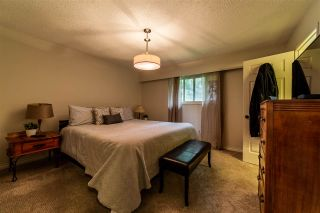 Photo 22: 20280 47 Avenue in Langley: Langley City House for sale : MLS®# R2558837
