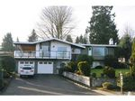 Property Photo: 341 COLLEGE PARK Way in Port Moody