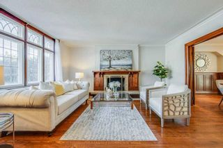 Photo 3: 19 Brooke Avenue in Toronto: Bedford Park-Nortown House (2-Storey) for sale (Toronto C04)  : MLS®# C5131118