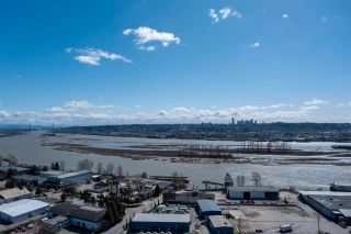 Photo 33: 2504 258 NELSON'S Crescent in New Westminster: Sapperton Condo for sale : MLS®# R2581750