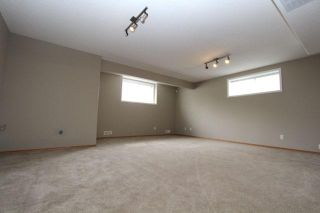Photo 17: 180 FAIRWAYS Drive NW: Airdrie Residential Detached Single Family for sale : MLS®# C3526868