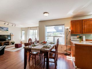 Photo 13: 5766 EASTMAN Drive in Richmond: Lackner House for sale : MLS®# R2489050