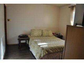 Photo 10: 99 Kowall Bay in WINNIPEG: Maples / Tyndall Park Residential for sale (North West Winnipeg)  : MLS®# 1223436
